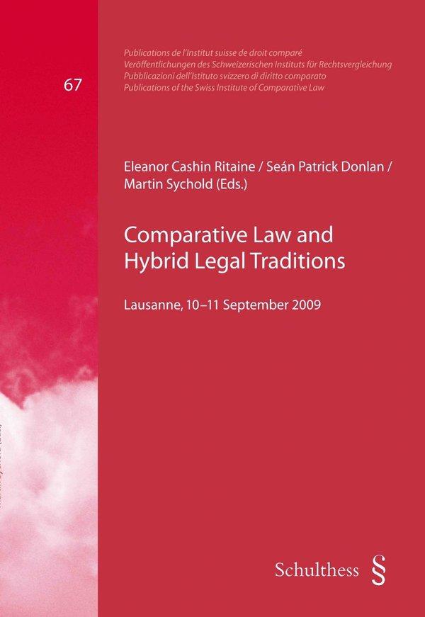 elgar encyclopedia of comparative law smits jan m